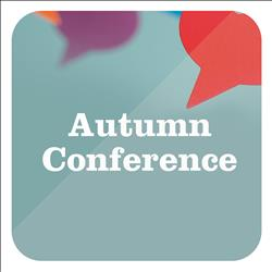 IPG Autumn Conference 2020