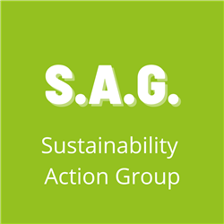 IPG Sustainability Action Group meeting December 2020